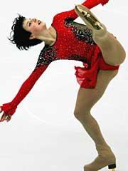 2005-11-05-in-skate.jpg