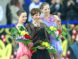 ladies-podium-final.jpg