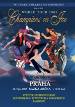 poster_champions_on_ice_praha_little.jpg