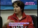 20060317 interview about Maksim2.jpg