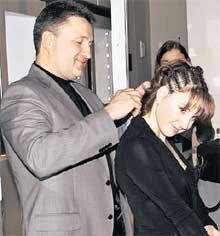 IMG_2006-11-14-ruka3.jpg