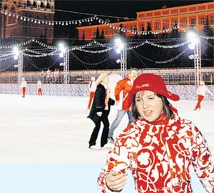 IMG_2006-12-15-basharov10.jpg