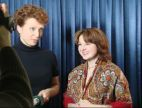 2007.01.07 RusNatsExinterview-th.JPG