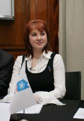 IriniaSlutskaya.jpg