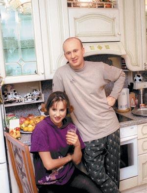 teleweek.ru15974.jpg