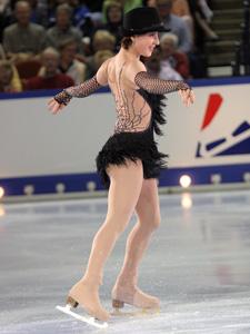 2006Marshallsslutskaya.jpg