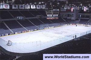 Blue Cross Arena.jpg