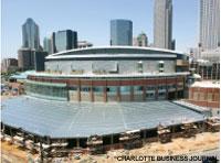Charlotte_Bobcats_Arena2.jpg