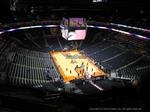 Charlotte_Bobcats_Arena3.jpg