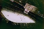 Nassau Veterans Memorial Coliseum3.jpg