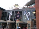 Nationwide Arena2.jpg