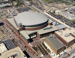 Nationwide Arena8.jpg