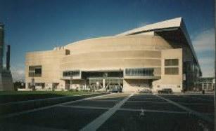 Quicken Loans Arena12.jpg