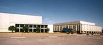 Roanoke CIVIC CENTER.jpg