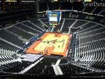 philips_arena.jpg