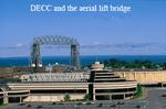 DECC-AND-Lift-Bridge.jpg
