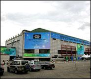 Mokdong Sports ice rink 05.jpg