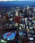 StaplesCenter_LosAngeles_aerial.jpg