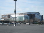 Wachovia Center 300px-Philly_%2835%29.jpg
