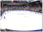 arena-lg-th.jpg
