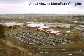 metrapark-grounds.jpg